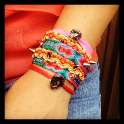 colors of mexico collection